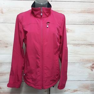 L.L.Bean Women's Lightweight jacket Size M